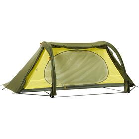 Helsport Fonnfjell Pro 2 Tent green
